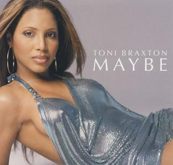 http://en.academic.ru/pictures/enwiki/84/Toni_Braxton_-_Maybe_single_cover.jpg