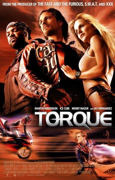 torque-movie