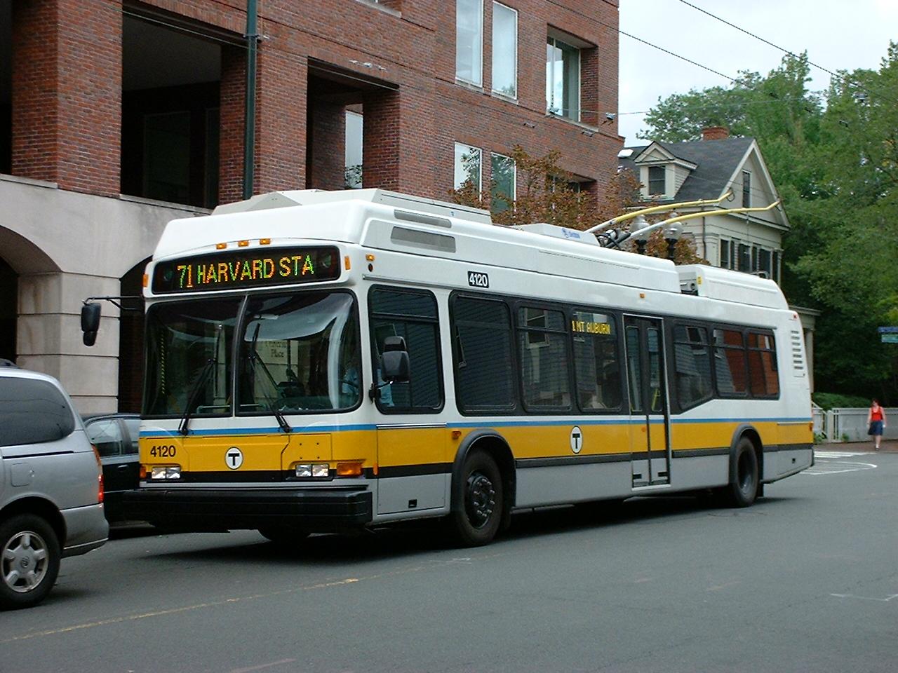 Секс автобус в пути 21 фотография