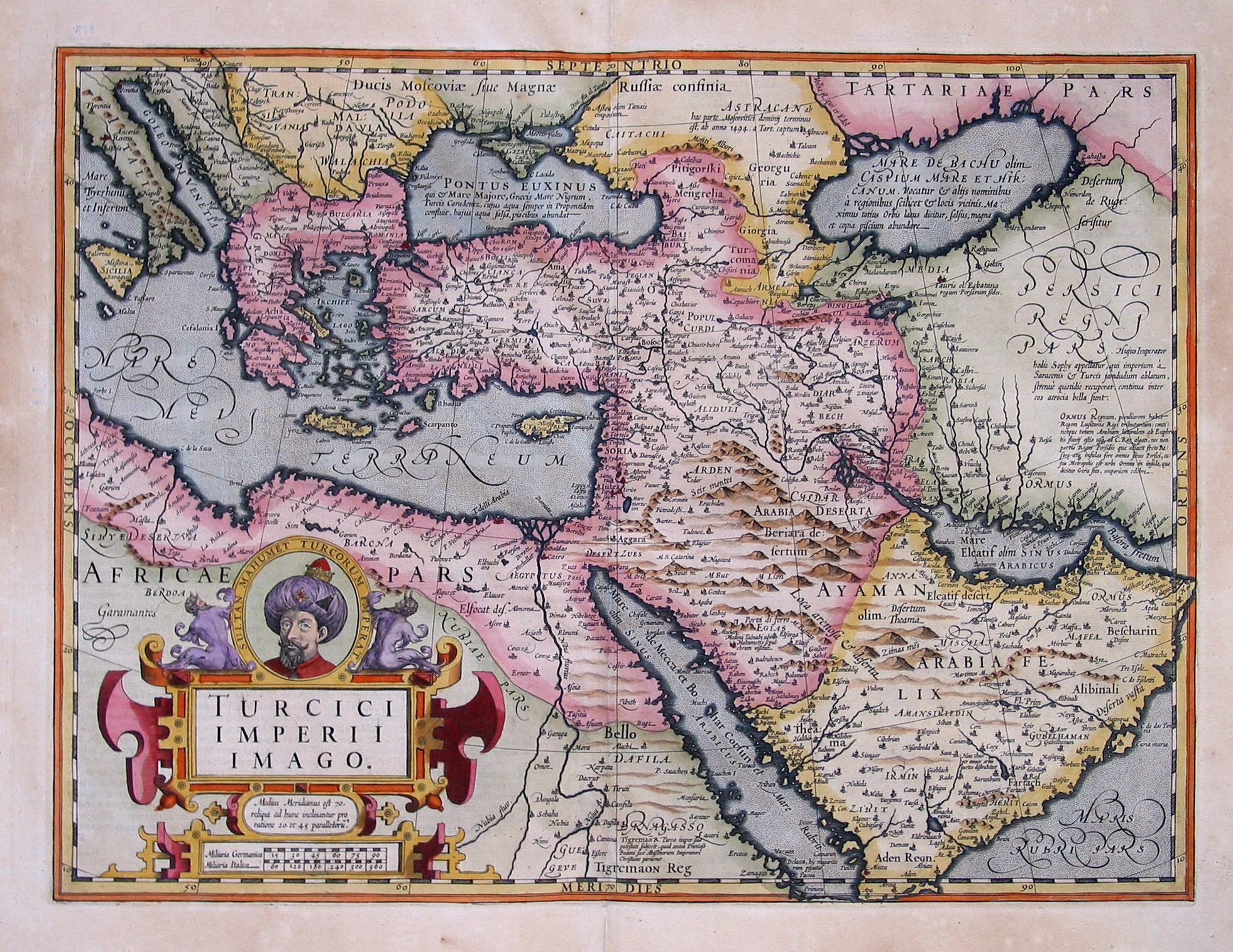 between venice and cyprus War between turks and venice in act 1 of othello, the threat of a turkish fleet invading the island of cyprus draws othello and desdemona away from venice shakespeare's depiction of this conflict is based in history, but by no means historically accurate.