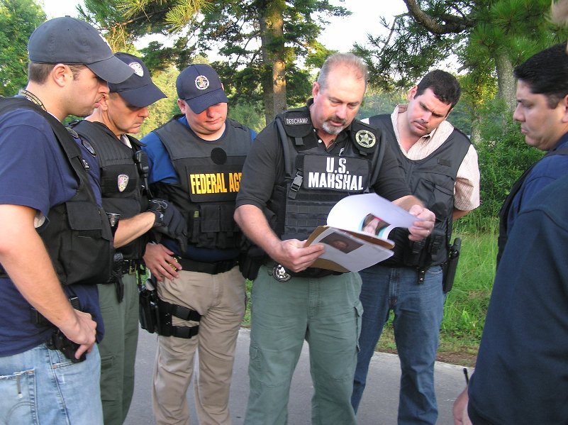United states marshals service court security officer Jobs ...