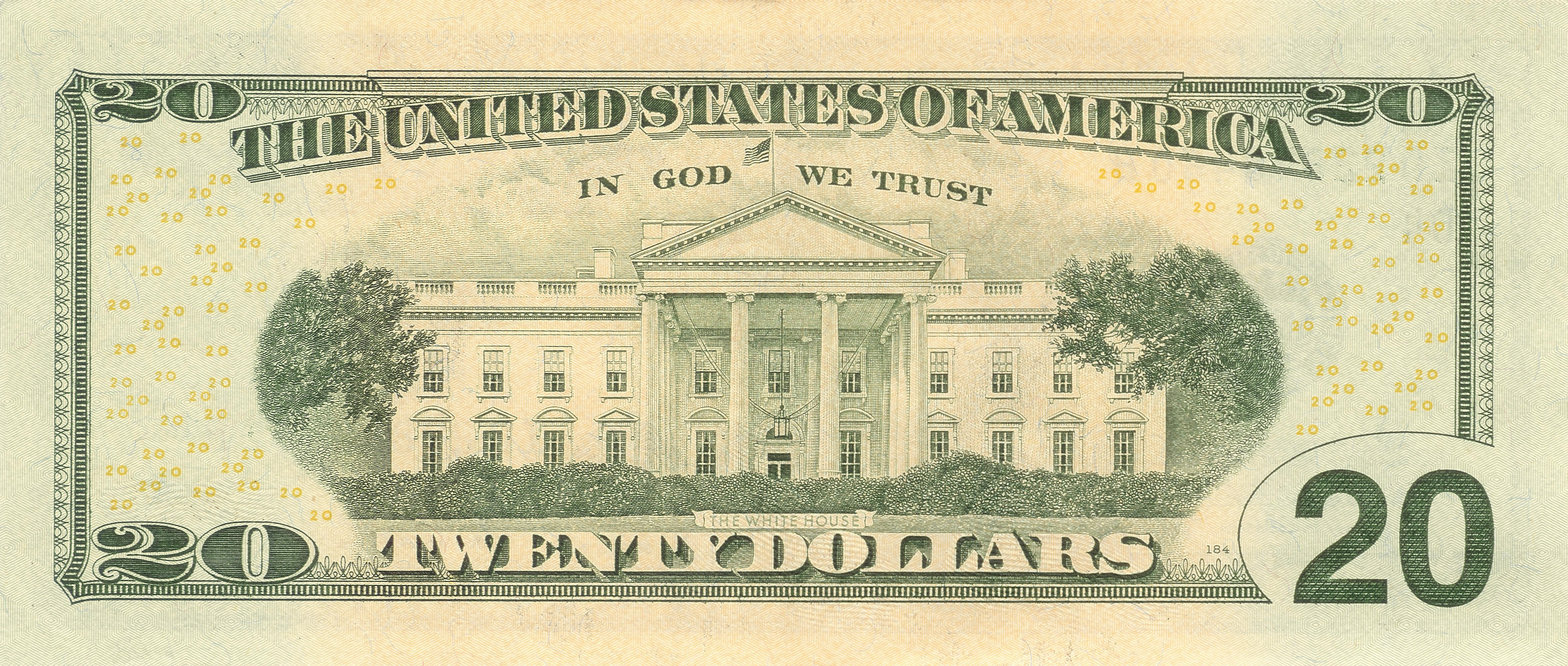 perfect money united states