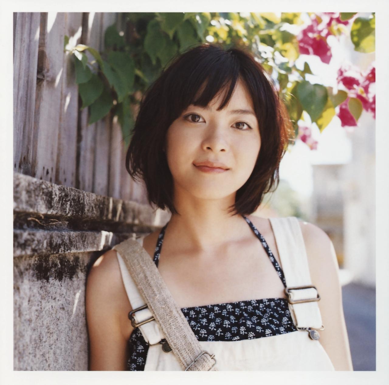 Chiaki Shinchi From Nodame Cantabile Live Action By: Juri Ueno