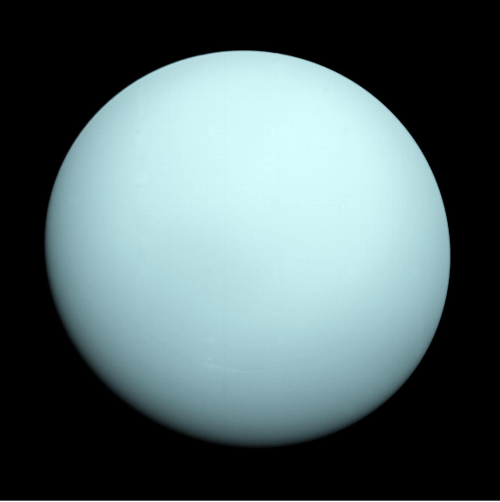 uranus moon cressida - photo #23