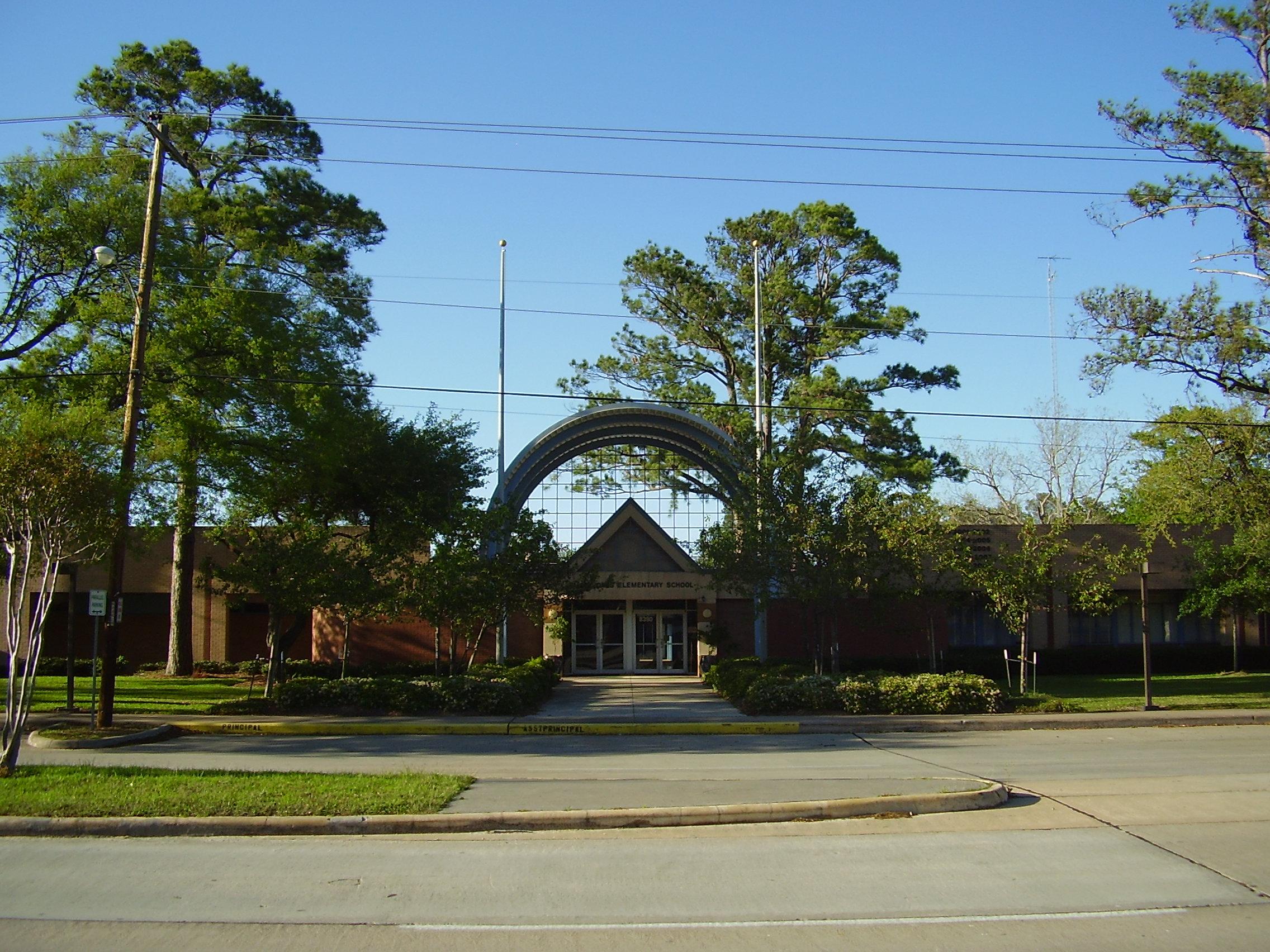 primary school district