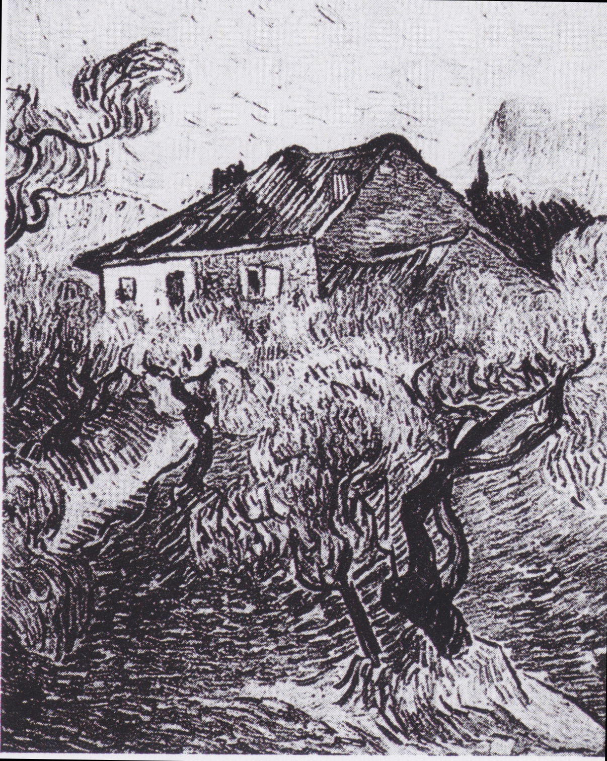 sample essay about van gogh essay essay about the night cafe by vincent van gogh at