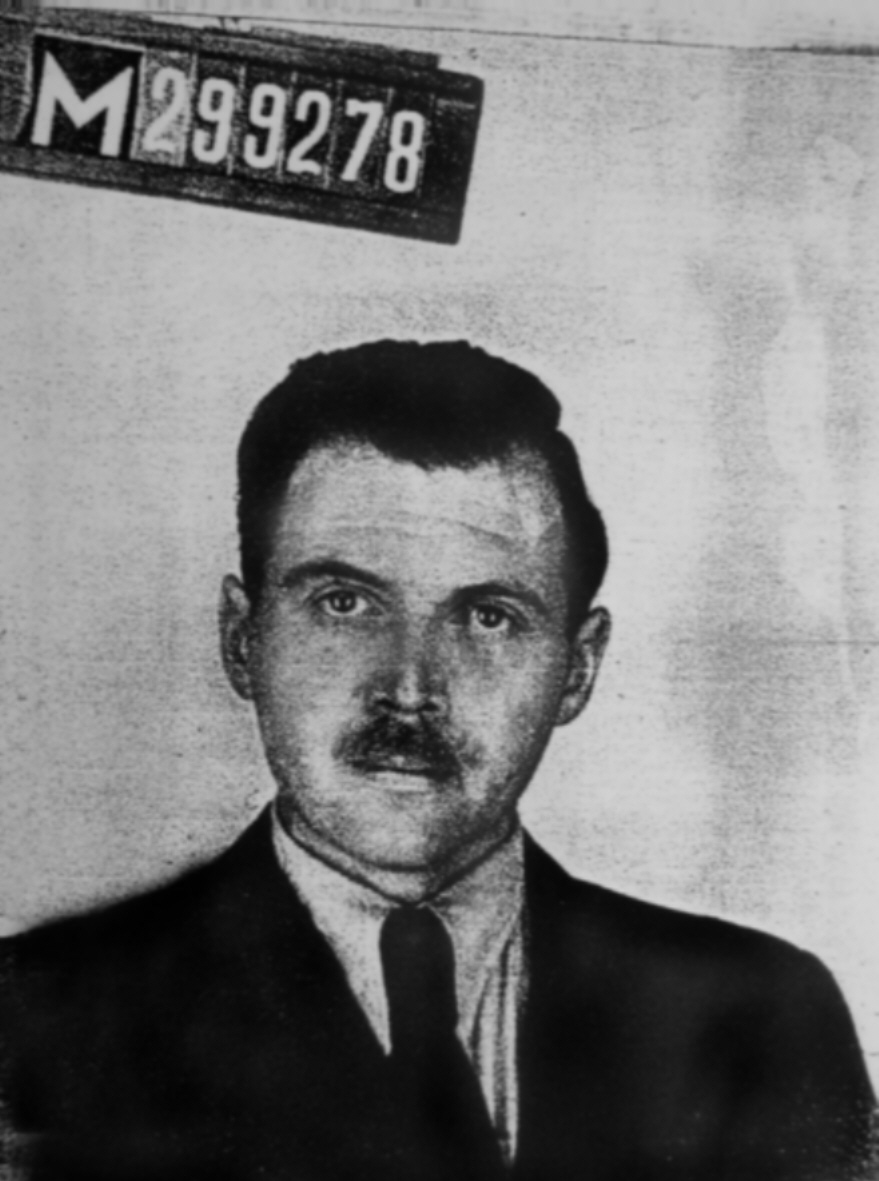 josef mengele essay During the first years of world war ii mengele served as a medical officer in the waffen-ss after being wounded and recovered in 1942, he went working at the race and resettlement office in berlin in 1943 he volunteered for concentration camp auschwitz he conducted medical experiments on the people in the camps.