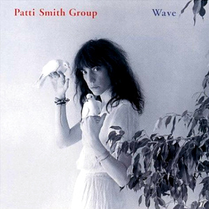 http://en.academic.ru/pictures/enwiki/87/Wave_-_Patti_Smith_Group.jpg