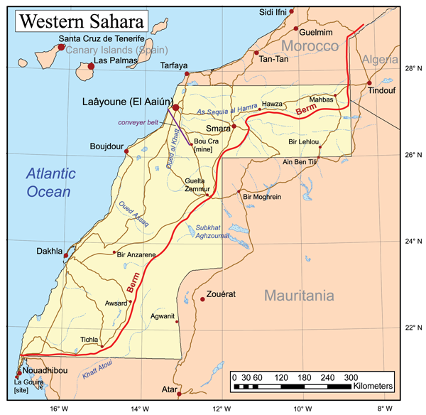 a historical narration of the conflicts in algeria Political islam in post-conflict algeria  seized control of the narrative on the conflict these methods renewed another sentiment:  for example, the league of sahel ulemas, created in 2013, emphasizes its sufi history, especially the role of the tidjaniya order, 54 as a regionally binding force.