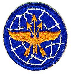 1603d Air Transport Wing