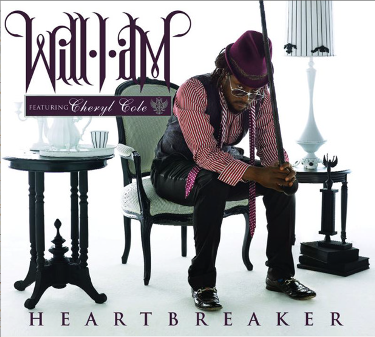Will.I.AM  The Album... Will_i_am_heartbreaker