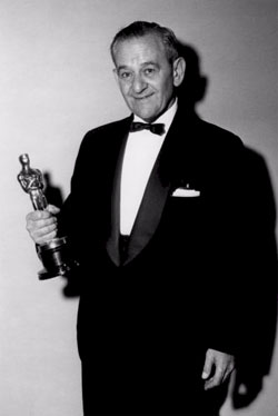 william wyler movies