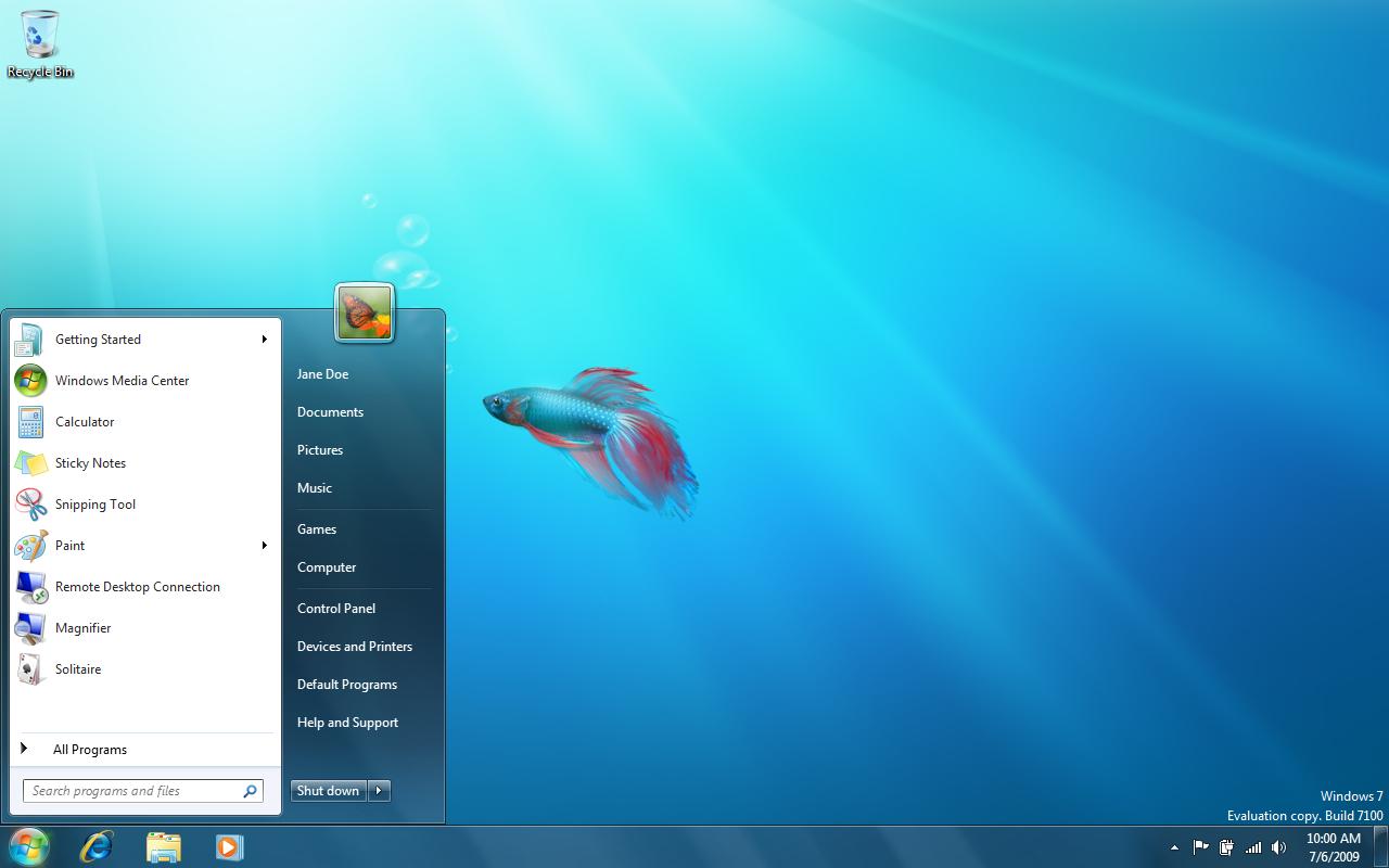 Просмотров 687 Добавил Owner Дата. Тема Windows 7 для Windowc XP