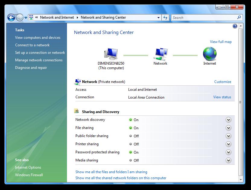 Русификатор Для Windows Vista Home Premium