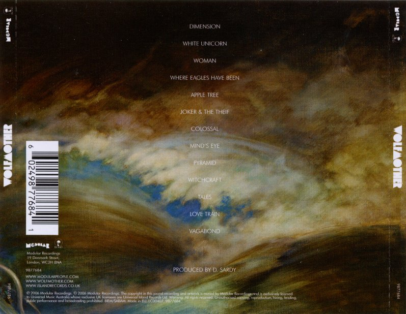 Misc = Extra album cover 2. Upper caption = Back cover. Type = studio