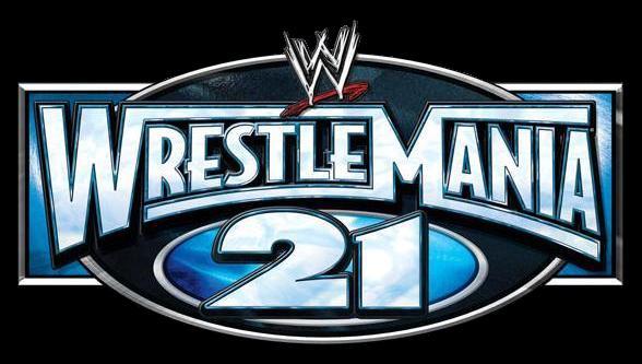 Wrestlemania300x250.jpg