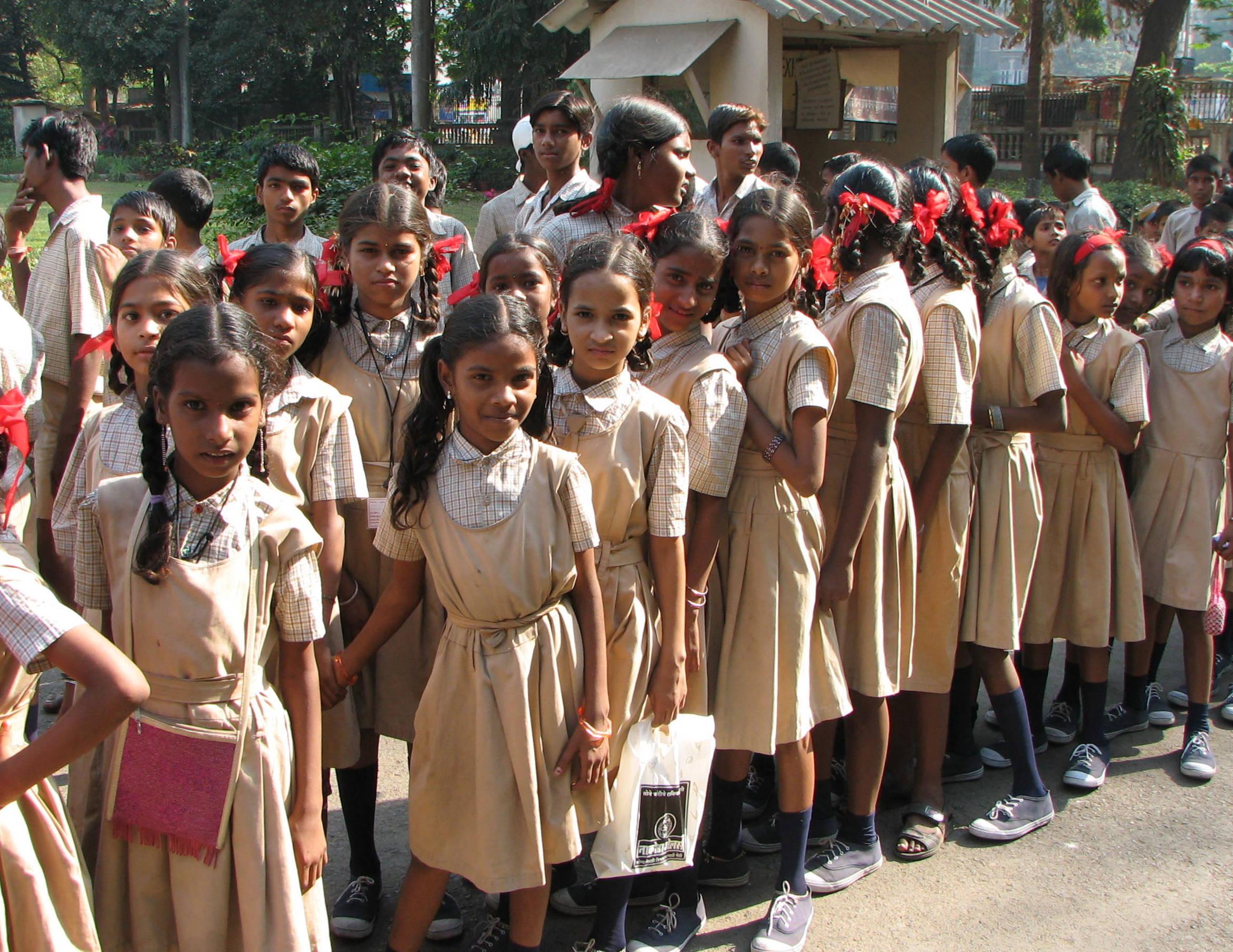essay on importance of uniform