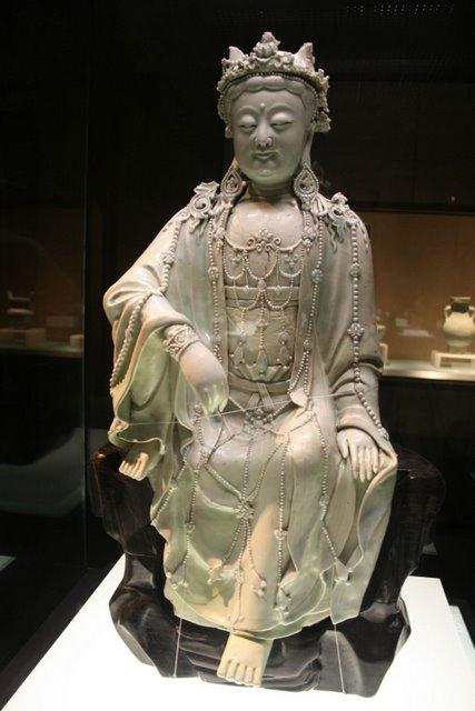 Social classesYuan Dynasty Art