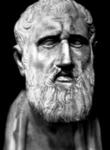 Zeno Of Citium Quotes Attributed | RM.