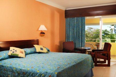 Photo from hotel Kahuna Beach Resort And Spa Hotel