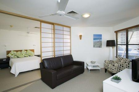 Beach Retreat Coolum Sunshine Coast