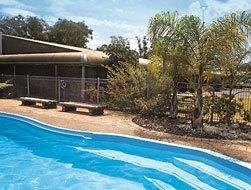 Best Western Club Inn Port Stephens
