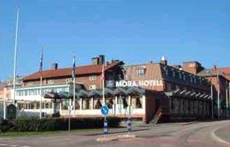 Thaimassage gbg eskortservice stockholm