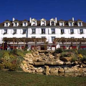 best western ile de france hotel chateauthierry chateau