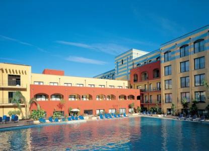 Caesar palace hotel giardini naxos taormina - Hotel caesar palace giardini naxos ...