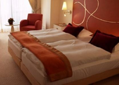 casino 2000 hotel mondorf les bains mondorf les bains. Black Bedroom Furniture Sets. Home Design Ideas