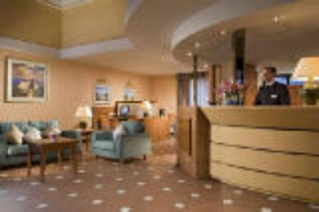 Hotels In France. honeymoon hotels in france