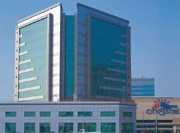 City seasons hotel in dubai for Hotels in dubai city