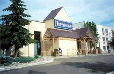 Edmonton South Travelodge