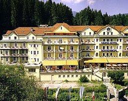 Grand hotel sonnenbichl garmisch partenkirchen garmisch for Designhotel garmisch