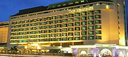 the heritage hotel manila overview Compare hotel prices and find the cheapest price for the the heritage hotel manila hotel in pasay view 95 photos and read 2,422 reviews rating overview.