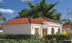 Jardin dorado bungalows gran canaria gran canaria island for Bungalows jardin dorado gran canaria