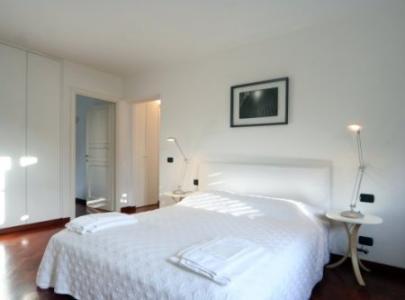 Locanda di palazzo cicala hotel genoa genova for Design hotel genova