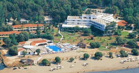 Louis Zante Beach Zakynthos  OFFICIAL SITE  Hotel