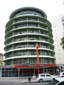 Metro Hotel Tower Mill Brisbane