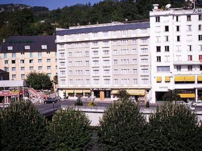 News – Hôtel Notre Dame de France