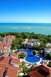 Occidental Grand Flamenco Puerto Plata Resort