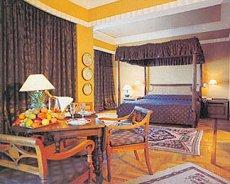 Photo from hotel Zakaria Hotel