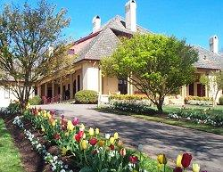 Peppers Manor House Southern Highlands