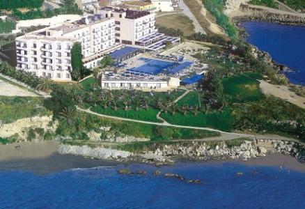 Photo from hotel Rarotongan Beach Resort Rarotonga Hotel