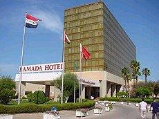 Ramada Casino