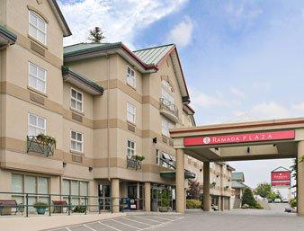 Ramada Inn & Conference Centre  Abbotsford  Vancouver. Cincinnati Bathroom Remodeling. Job Opportunities For Communication Majors. Best Inclusive Resorts For Families. Permanent Hair Implants Gardiner Savings Bank. Implant Supported Overdenture. Best Home Warranty Companies In California. Motorhome Rental Insurance Free Stock Phtoos. Corero Network Security Mml Investors Services