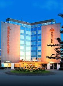 Casino Düsseldorf