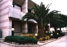 Residence Tursport Hotel Taranto (Taranto)