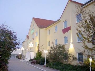 Hotel Residenz Feuchtwangen