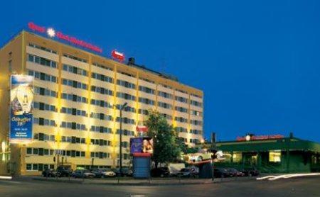 reval casino